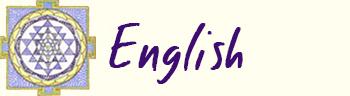 MobileEnglish