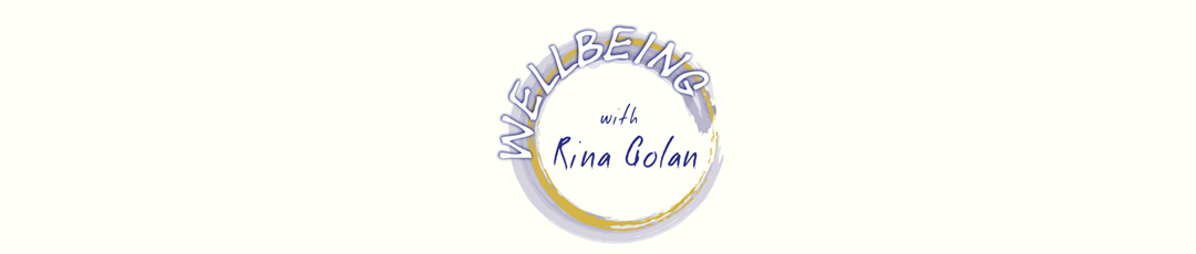 Rina Golan